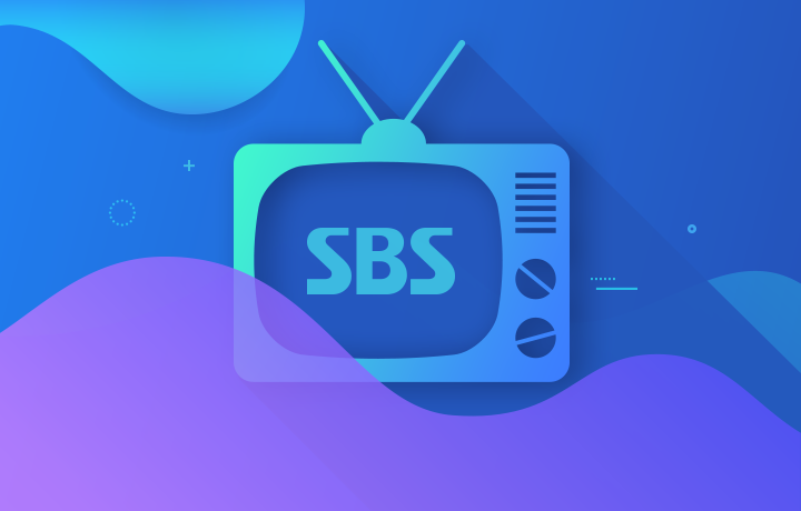 VOD_최상단_SBS 자유이용권 오픈 이벤트_20180420