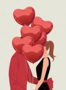 사랑을 하는 방법