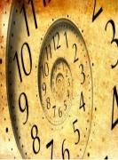 당신과 나의 시간