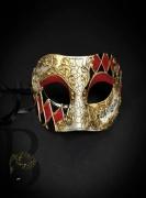 Masquerade - 裏面 - RE