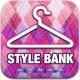 STYLE BANK
