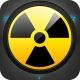 방사능이 궁금해?