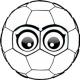 [395탄]스핀 축구공