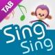 Sing Sing Together_TAB