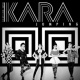 KARA 카라[JUMPING]Music Application