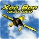 Xee Bee Reloaded