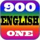 영어스피킹연습 1 단계