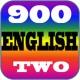 영어스피킹연습 2 단계