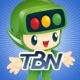 TBN교통방송