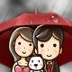 비오는날[AD]