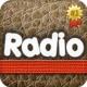 Radio inn+  [라디오 인]