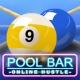 [HD당구]Pool Bar