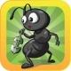 [영어]개미와 베짱이:3D팝업 영어동화