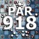 PAR918