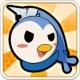 소드 펭귄(Sword Penguin)
