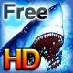 낚시마스터 HD Free