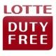 롯데면세점(Lotte Duty Free Shop)