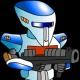 로봇 전쟁