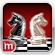 체스마스터2013