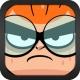 화난 공부벌레 - Angry Nerds