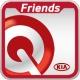 QFriends - 스마트카, S-Cure, 네비게이션, 블랙박스, 에코드라이브, 차량관리