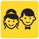 헤이트리플-허니문,결혼,신혼여행,웨딩,결혼준비,스드메,결준비,웨딩스냅,신혼여행견적