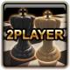 배틀체스 싱글(Battle Chess Single)