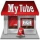 나만의 튜브 - 동영상 다운로드