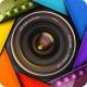 CameraAce (카메라에이스)