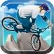 Stunt Rider-스턴트 라이더