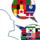프랜드북 - 글로벌 채팅
