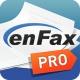 모바일 엔팩스 프로(mobile Enfax pro)