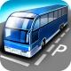버스 시뮬레이터 3D