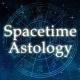 영미의 시공 점성술