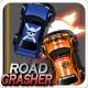Road Crasher : 도로의 무법자