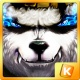태극팬더: 액션 신세계