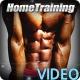 매일 홈트레이닝_HomeTraining