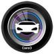 Caroo Pro (블랙박스 OBD2)