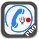 SAFE 자동통화녹음 PRO[AUTO CALL RECORD,백업,통화중통화녹음]