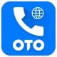 OTO무료국제전화
