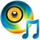 유버스(ubus) - 무료음악, 음악방송