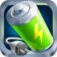 Battery Doctor (배터리 세이버)