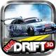Drift Car Racing Simulator
