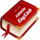 하루15분 영어습관:회화,TOEIC,문법