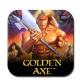 golden axe original
