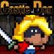 캐슬독(CastleDog)