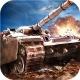 탱크제국 : 군단의반격