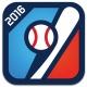 야구9단 2016