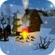 Winter Adventure Craft: Mine Build