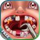 미친 치과 의사 무료 게임